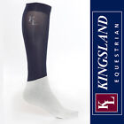 Kingsland Show Socks 3 Pack *Brand New!!*
