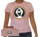 T-SHIRT DONNA GHOSTBUSTERS 5 by SamyShop