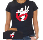 T-SHIRT DONNA GHOSTBUSTERS 2 by SamyShop