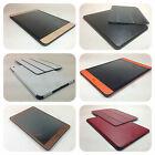 Textured Leather Effect Skin Sticker For iPad Mini 1st Gen Decal Wrap Cover