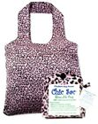 Finders Key Purse Chic Sac Reusable Bags