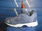 REEBOK MENS PUMP FURY HLS BANDANA BLUE-NAVY  J98143