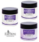 EzFlow A - Polymer Powder - 8oz / 226g - Choose From Any Color