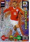 Adrenalyn XL Panini World Cup 2010 STAR PLAYER CARD *Choose Your Card*