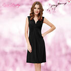Ever Pretty 2014 Sexy Short Party Womens Casual Cocktail Summer Dresses 03324
