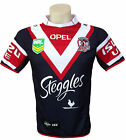 Sydney Roosters 2013 Home Jersey 'Select Size' S-3XL BNWT
