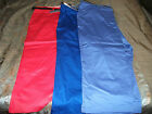 Covington, Womans, Career, Casual Ankle Pant, Retail 42.00 NWT