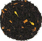 Mulled Spice Christmas Celebration Black Leaf Tea in Assorted Packs & Quantities