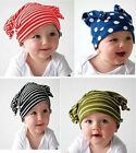 New beautiful Baby Infant Toddler Funny  Xmas Horn Fairy Cotton Beanie Hat