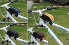 Roswheel Cycling Bike Frame Pannier Front Bag Fashion Head Top Tube Bag New
