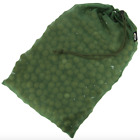 Air Dry Boilie Bag Carp Fishing Mesh Bait  Multi Size Listing NGT