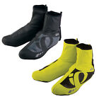 2014 Pearl Izumi Unisex Pro Barrier Wxb New Road Bike Winter Cycling Shoe Cover