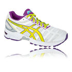 Asics Damen Gel-DS Trainer 18 Neutral Laufschuhe Running Outdoor Schuhe Neu&OVP