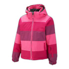 Surfanic Winter 2011/12 KIDS/GIRLS Snow Angel Nylon Surftex Jacket