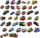 Fisher Price - Thomas & Friends - Take-n-Play -  Trains - 1st Class Postage