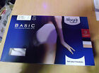 Sloggi Basic Cotton Maxi Brief 3   pack mixed £24.50