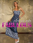 NEW SEXY WOMEN'S STRAPLESS MAXI DRESS FORMAL PARTY CASUAL CLUBBING EVENING WEAR