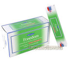 Satya Nag Champa Freedom Incense Sticks 15g Packs Multi Quantity Listing