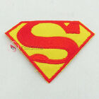 SUPER Embroidere​d Sew/Iron On Patch 75mm S0273