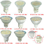 LED Trafo Treiber DC 12V 6W- 60W SMD Strip G4 MR16 Lampe Halogentrafo 60W - 250W