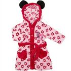 Licensed Minnie Mouse Gown - BNWT