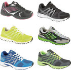 Winside running casual shoes boys gym trainers walking ladies sports size 4 to11