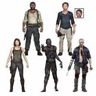 WALKING DEAD TV SERIES 5 ACTION FIGURE CHOOSE YOUR FIGURE *FREE UK P&P* IN STOCK
