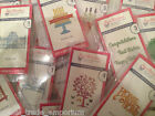 SPELLBINDERS SHAPEABILITIES DIE D-LITES - Cutting & Embossing Dies Calibur ETC