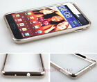 1pc Metal Aluminum BUMPER Frame Case Cover for Samsung Galaxy Note i9220 N7000