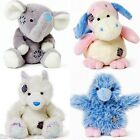 Me To You My Blue Nose Friends Sets PLUS FREE MYSTERY GIFT