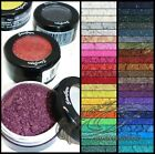 Stargazer Loose Powder Eye Dust Eyeshadow Eye shadow Shimmer Pigment