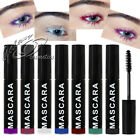 Stargazer Long Lasting Mascara Black or Colour fancy dress