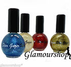 Stargazer GLITTER Nail Polish Varnish