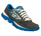 Skechers GO RUN Men Fitness Shoes Sport Trainers - CCBL - All Sizes 53500