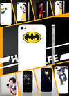 Hot Creative Vinyl Skin Decal Sticker Protector for cellphone Computer Paster