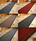 made to measure rugs