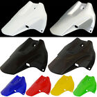 Rear Hugger Fender Mudguard Mud Splash Guard Fit 2004-2007 HONDA CBR 1000RR SC57