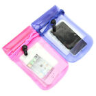Dry Bag Increasing Environmental Waterproof Bag Cell Phone Camera Card Machine