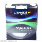 Citiwide CW 49/52/55/58/67/72/77/82 mm MRC CPL Multi Resistant Coating Filter