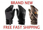 Under Armour Hunt Gloves - Dead Calm - Scent Control - Camo Hunting Gloves - NEW