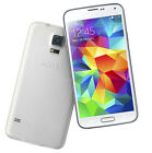5.0'' No.1 S7+ Octa Core MTK6592 8GB ROM 4D Heart Rate Sense HD 720 IPS Unlocked