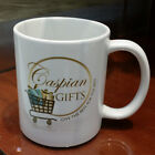 Personalized 11oz Mug w/ Your Own Image w/ our Template Design, Free Shipping