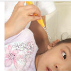2014 New Light digging Flash Light Ear Wax Remover Pick LED Baby Earpick Hot