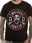 The Walking Dead Zombie Arrow T Shirt  OFFICIAL S XL XXL