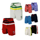 COSTUME Mare UOMO DIADORA Boxer BEACHWEAR Tg e Colori Assortiti Art.4 DD