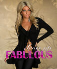 NEW SEXY 6 8 10 WOMEN'S JUMPER JACKET DIAMANTE TRENDY STYLISH CASUAL OUTERWEAR