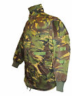 DPM CAMOUFLAGE SNIPER SMOCK - British Army - Small & XLarge Excellent Condition