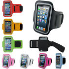 Sports Running Jogging Gym Armband For iPhone 4S, 4, 3GS, 3G & iPod Touch 4, 3 2
