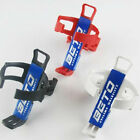 Outdoor Sports Cycling Bicycle Water Bottle Cage Handlebar Kettle Holder Clip