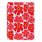 """For All-New Amazon Kindle Paperwhite 6"""" Ultra Slim Lightweight Shell Case Cover"""